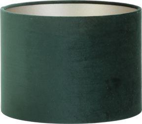 lampenkap-velours---cilinder---18-x-18-x-15-cm---groen---light-and-living[0].jpg
